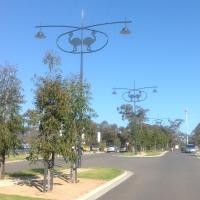 Imagine Estate Strathfieldsaye NSW