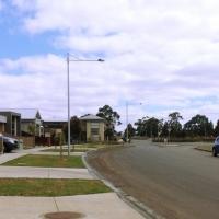 Insignia Estate Ballarat VIC