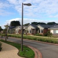 Peninsula Grange Retirement Village Mornington VIC