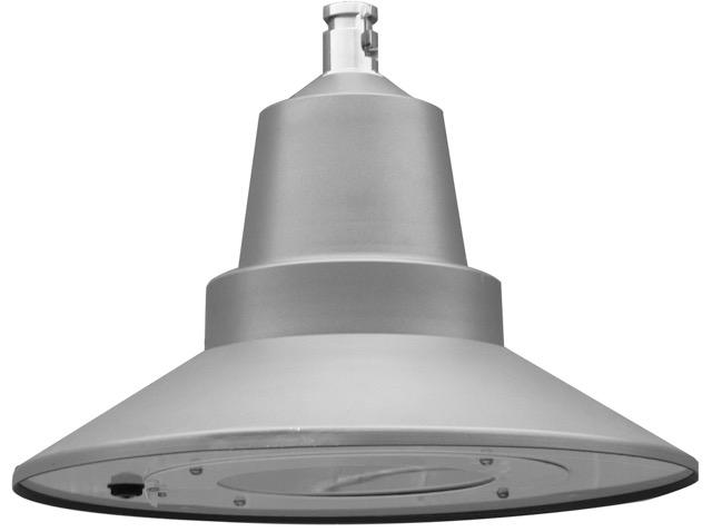 LED Toorak